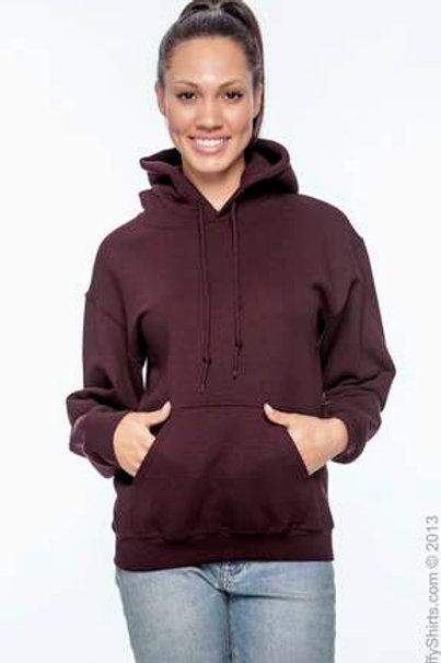 Gildan Personliazed Sweatshirt
