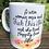 Thumbnail: Coffee Cups