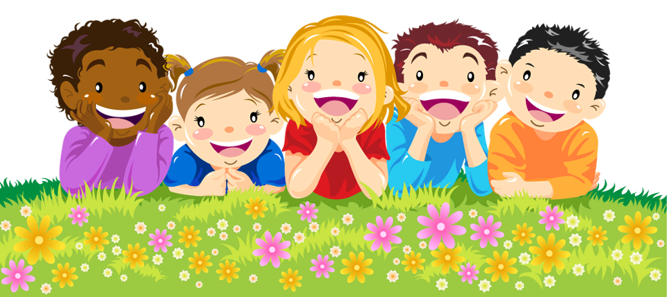 kissclipart-spring-kids-clipart-child-mi