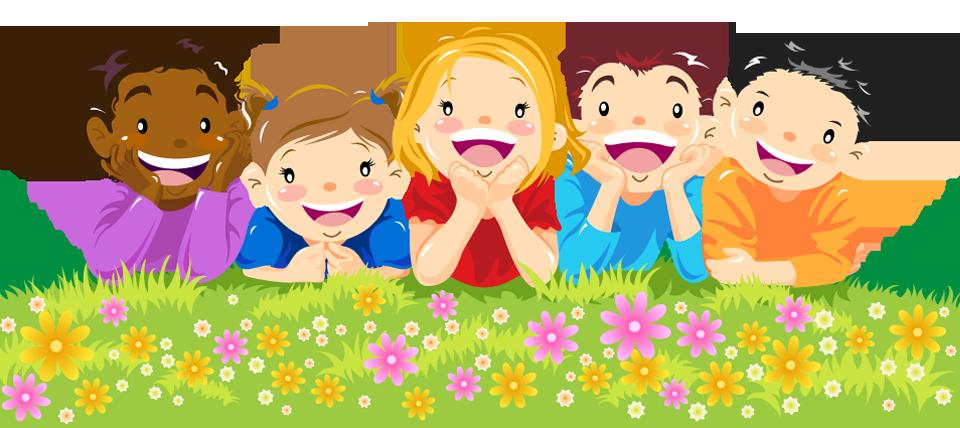 kissclipart-spring-kids-clipart-child-mi