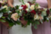 Winter Wedding Bridal bouquet.jpg
