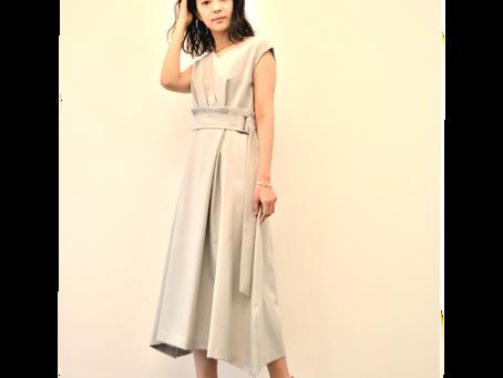 ♡サマードレス♡