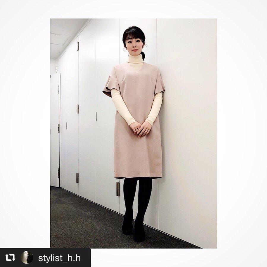 安藤咲良さん