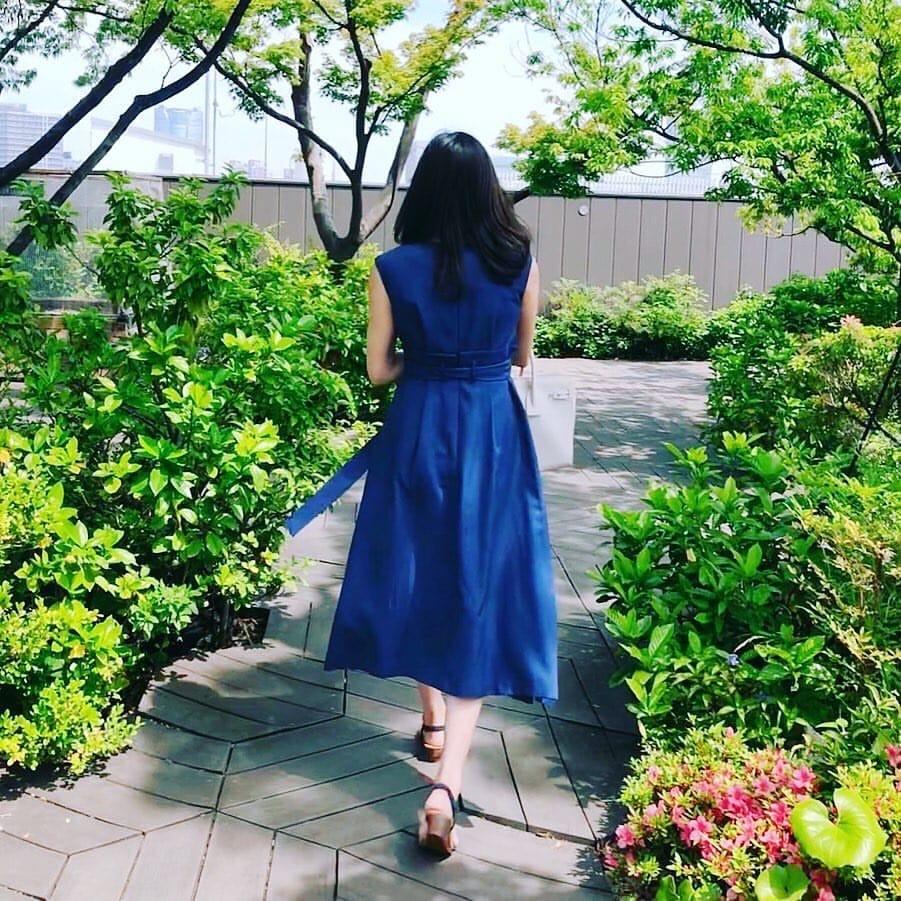 豊田真由美さん