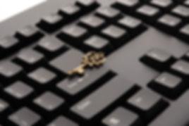 keyboard-621830_960_720.jpg