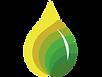 drop logo.png