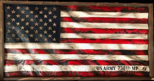 ArmyMP Thumb.png