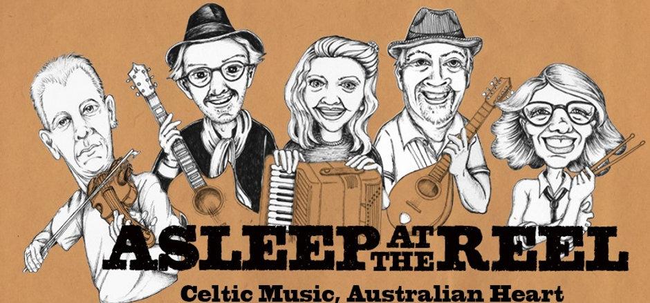 Asleep at the Reel cartoon.jpg