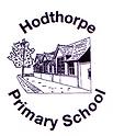 Hodthorpe.png