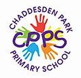 Chadd Park logo.jpg
