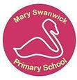 mary swanwick.jpg
