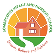 somercotes infants and nursery.png