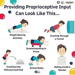 proprioceptive.jpg