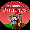 highgreave juniors.png