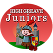 highgreave juniors.png