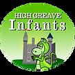 highgrave infants.png
