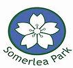 somerlea park junior school.jpg