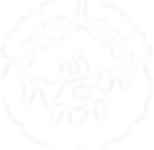EndlessNature_Logo_Convergence_weiss.png