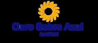 novo logo transparente.png