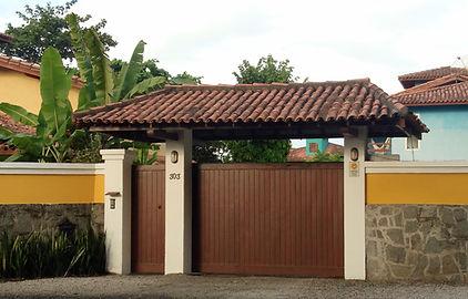 entrada 2.jpg