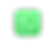 WhatsApp_Logo_6 recortado.png