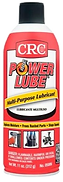 CRC POWER LUBE