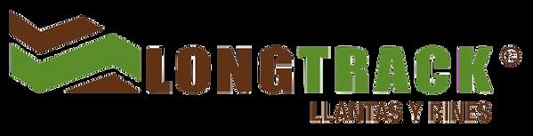 Flyer LongTrack Tbr 2018 OK.png