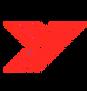yokohama Logo