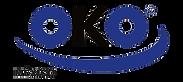 OKO México Logo