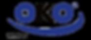 OKO_Mexico_logo.png