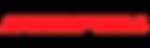 Sunfull Logo
