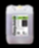 16101043 - Bio Industrial copia 5.png
