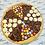 Thumbnail: Dairy Free or Vegan Cookie Pizza