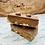 Thumbnail: Millionaire Cookie Tray