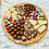 Thumbnail: Cookie Pizza