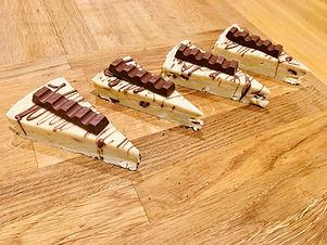edible cookie slice.jpg