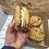Thumbnail: Mixed Cookie Sandwich Box