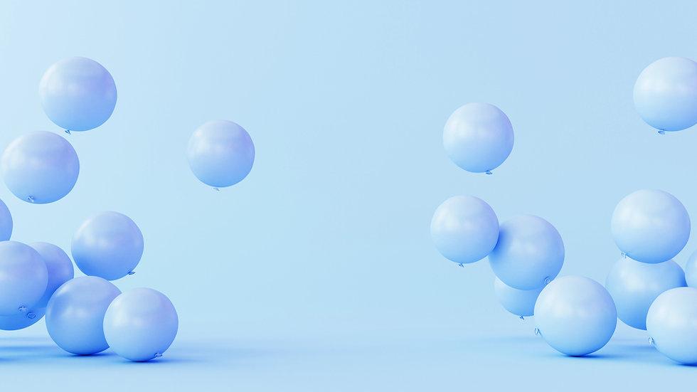 Blue_Background.jpg