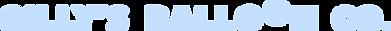 GBC_Logo_Blue_Line.png