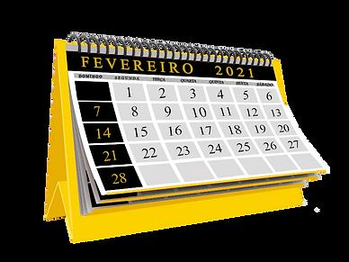 Calendário Fevereiro.png