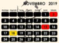 Calendário_Novembro_-_Modulo_I.jpg