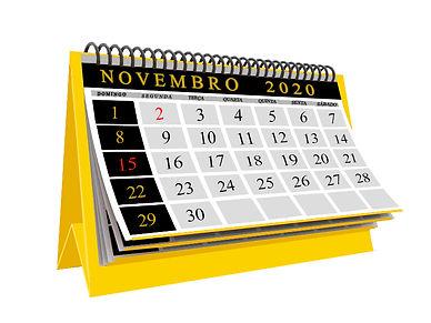 Calendário_Novembro.jpg