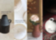 glaze options.jpg