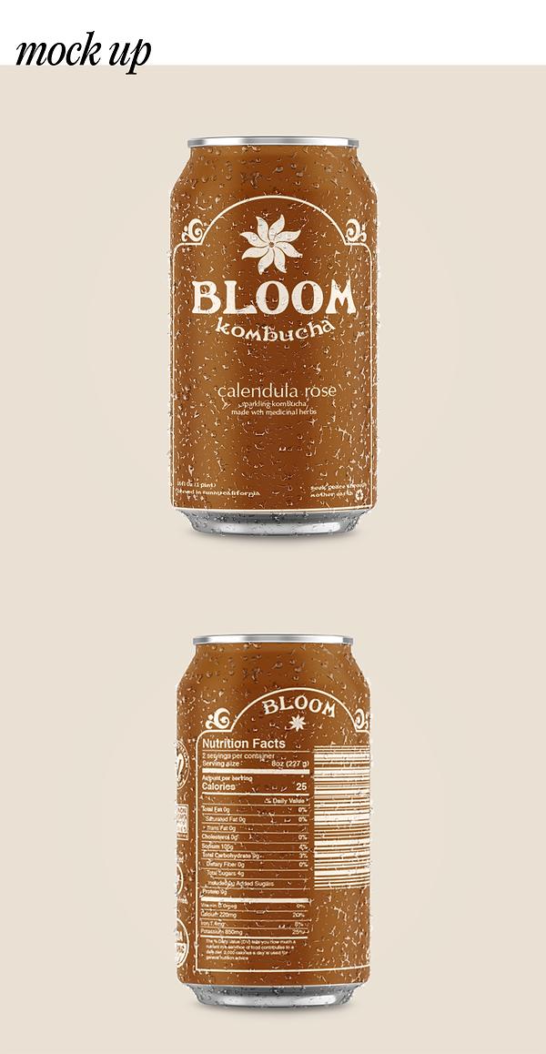 bloom-kombucha-mock.png