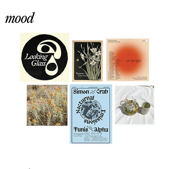 bloom-kombucha-mood.png