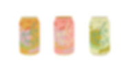 summer drinks-01.png