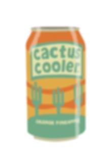 cactuscooler-01.png