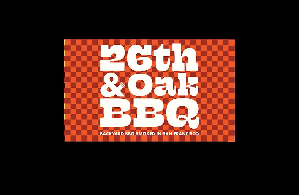 single-bbq-logo-01.png