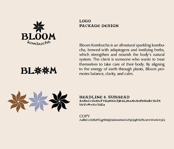 bloom-pages4.png