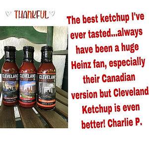 ketchup review.jpg